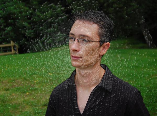 Jellyffs's Profile Picture