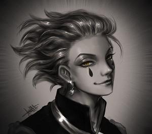 LucyAusten's Profile Picture
