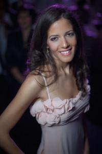 yaelperez's Profile Picture