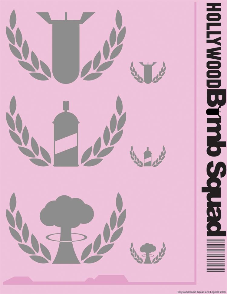 Chaotic Harmony | Download eBook PDF/EPUB