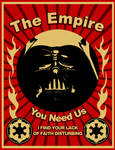 Empire.Propaganda