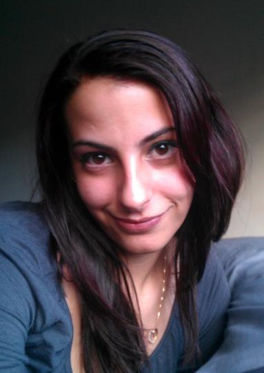 BellaBugia's Profile Picture