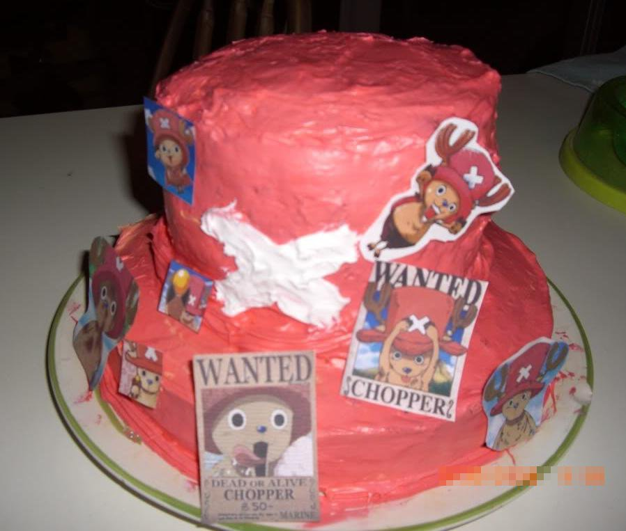 -http://fc09.deviantart.net/fs70/f/2010/322/7/f/one_piece_chopper_cake_by_jr_boss-d333igv.jpg