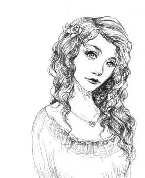 ASoIaF: Margaery