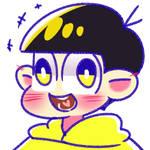Jyuushimatsu icon
