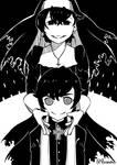 Osomatsu-san 005
