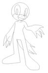 Sonic Base