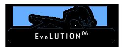 EvoLUTION 06 by Scott-Evo