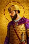 Basil II