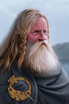 Norse-Gael jarl