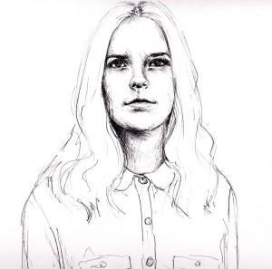 steph--95's Profile Picture