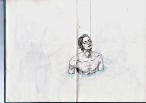 Sketch - Hooked