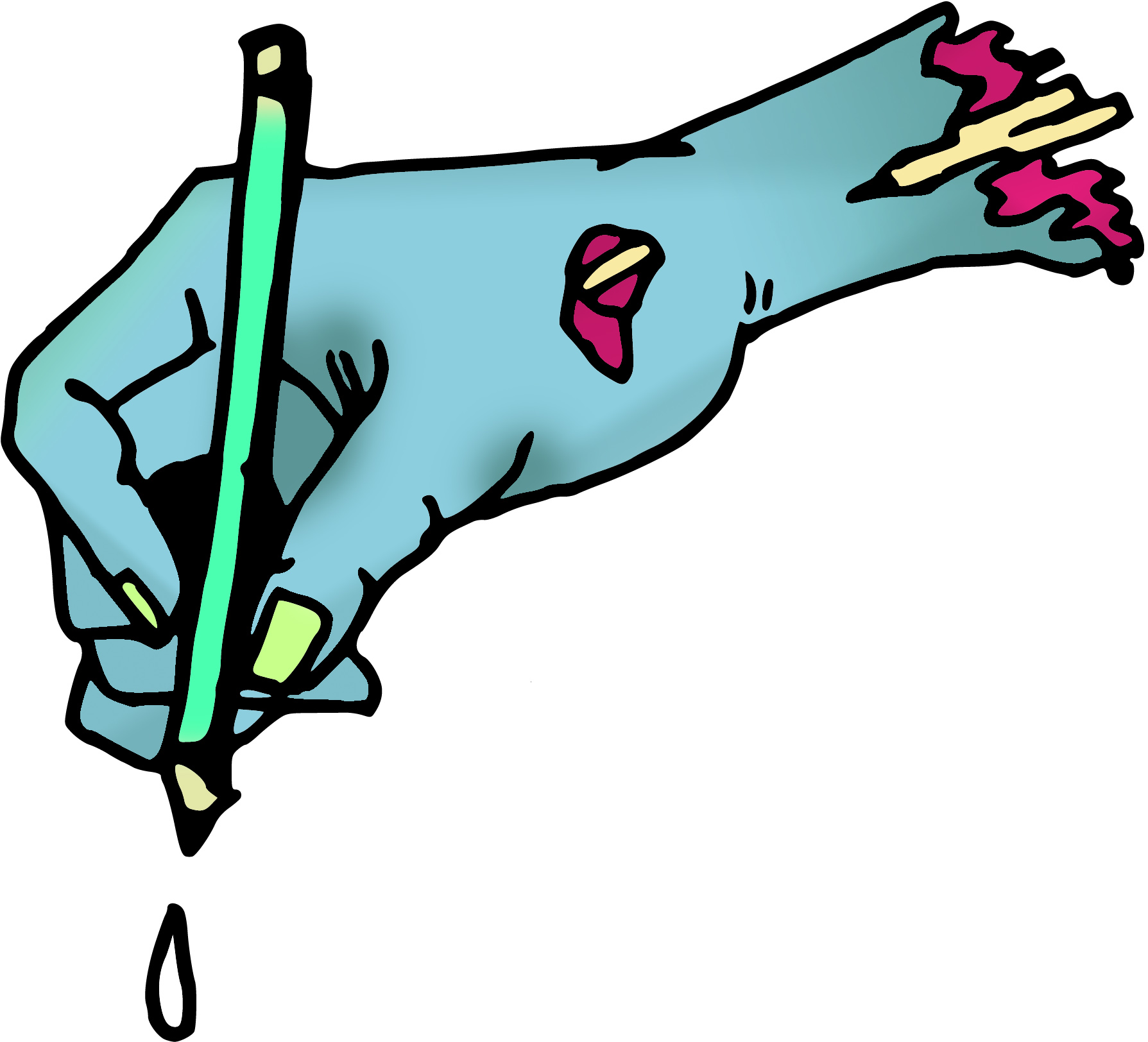 Logo draw or die by punk drawordie on deviantart for Draw logo free