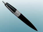 Pen by Holowood
