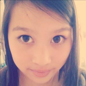 nutty-manju's Profile Picture