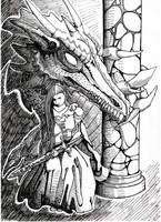 Jen Dragon