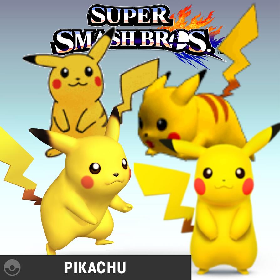 [Image: super_smash_bros__pikachu_by_batnight768-d6zxnf6.png]