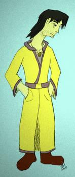 Alchemist Gluggr
