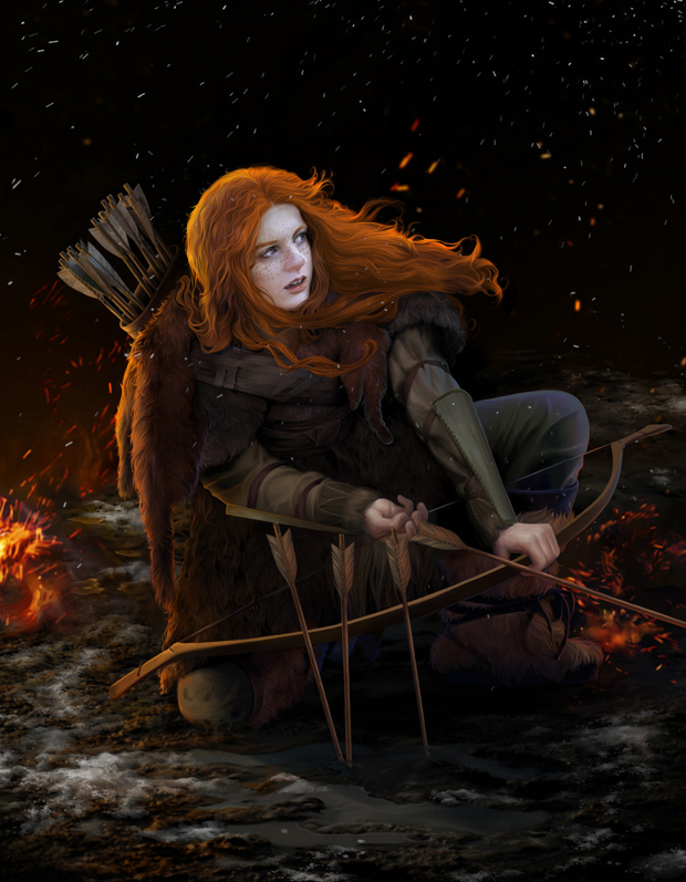 https://orig00.deviantart.net/7cb7/f/2014/174/c/6/ygritte_by_steamey-d7nj15j.jpg