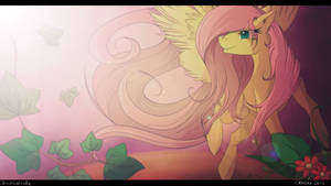 Let me take you there, I wanna take you there by oOBrushstrokeOo