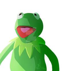 Kermit [Version1]