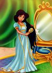 goodnight Princess
