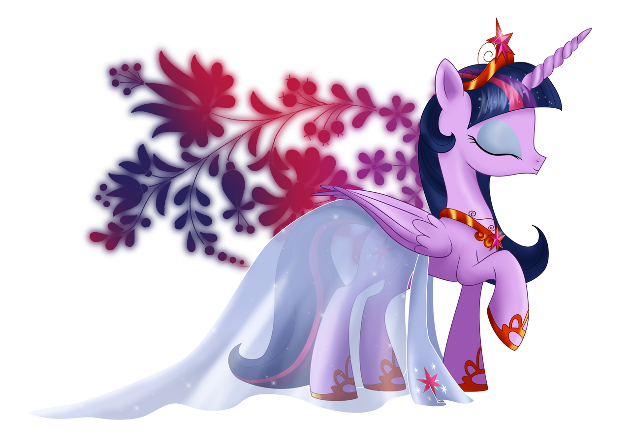 My Little Pony On Pinterest Twilight Sparkle Mlp And