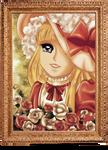 Lady Annie
