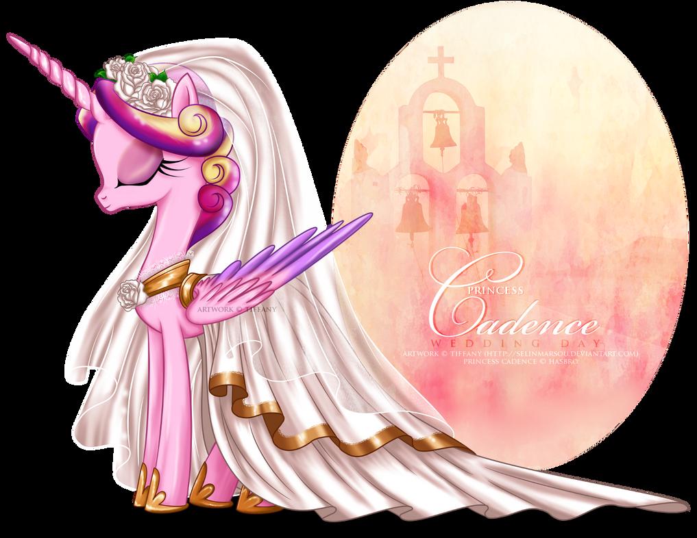 Afbeeldingsresultaat voor princess cadence
