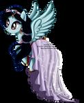 My Little Princess - Jasmine