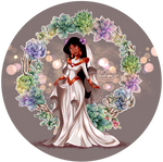 Wedding Day - Jasmine