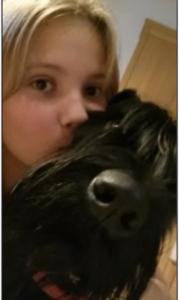 juttaeveliina's Profile Picture