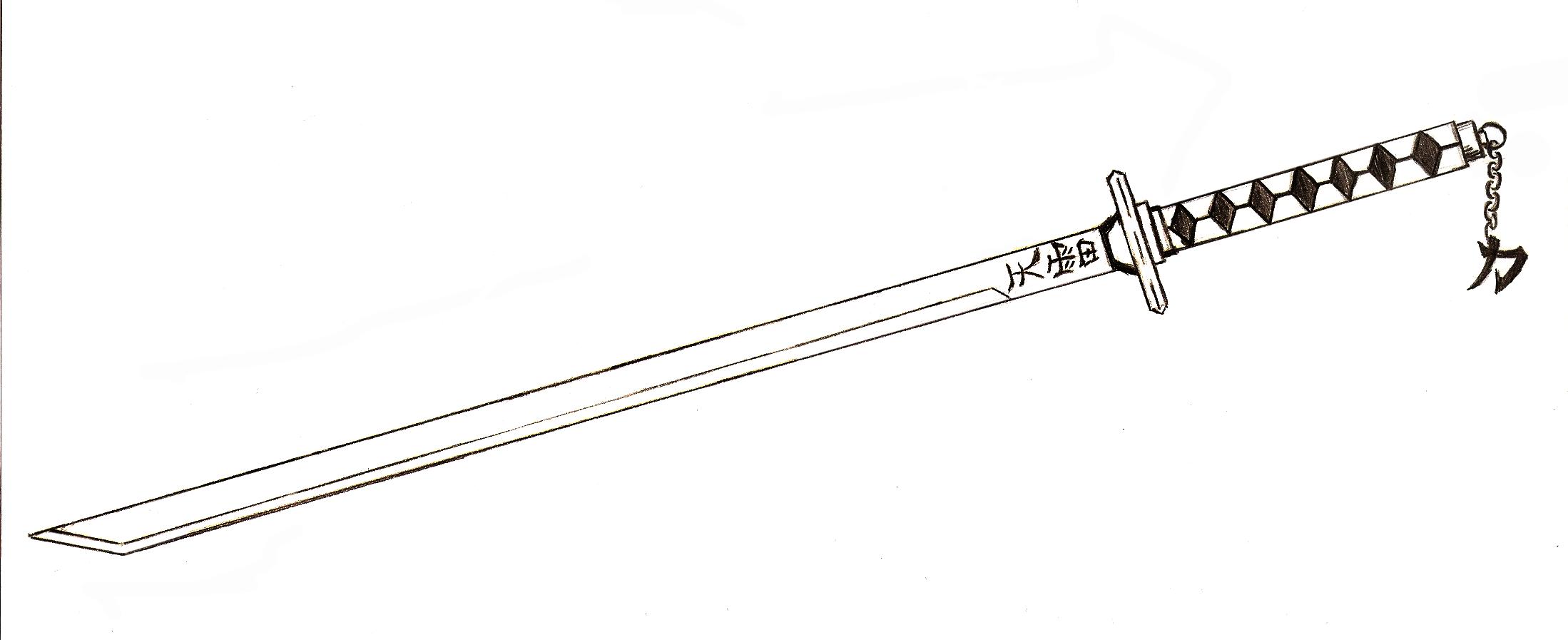 Johnny Shiba  Done ! Sword_Design_by_ajvulpes