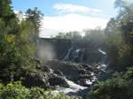 Town Falls