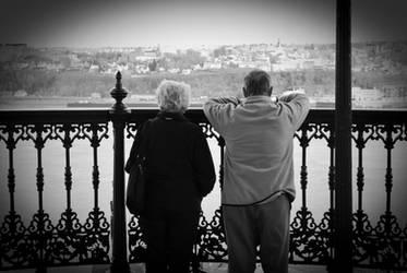 Elders by Nidale