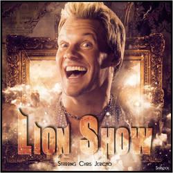 Lion Show
