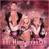 The Hart Dynasty