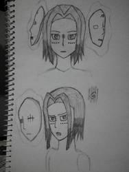 Vlitra Acry Concept Art #2