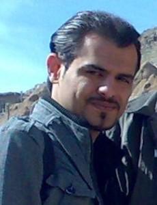 soroushzamish's Profile Picture