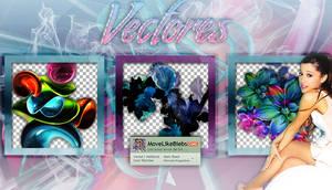 +Vectores #1