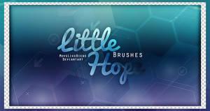 +Little Hope Brushes