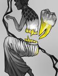 Teeth II