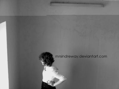 MrsIndreWay's Profile Picture