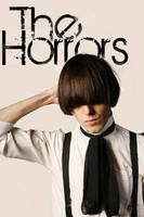 THe HoRRoRs by EndlessSomber