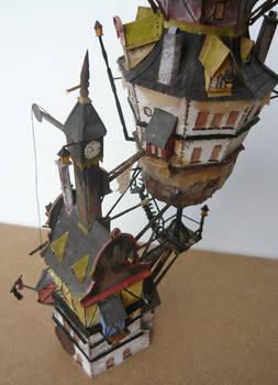 Clock tower_05