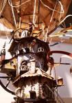 airballoon_03
