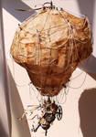 airballoon_05