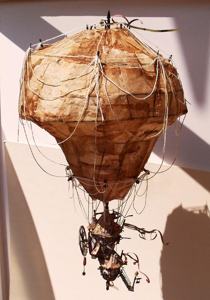 airballoon_00 by Raskolnikov0610