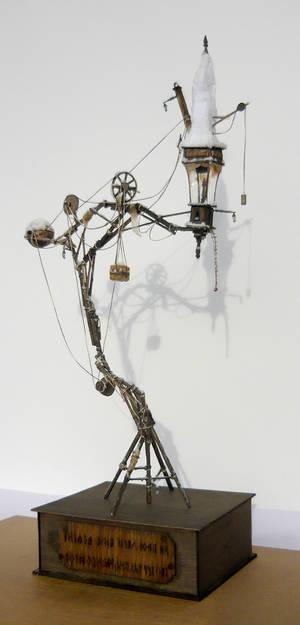 winter lantern structure_00