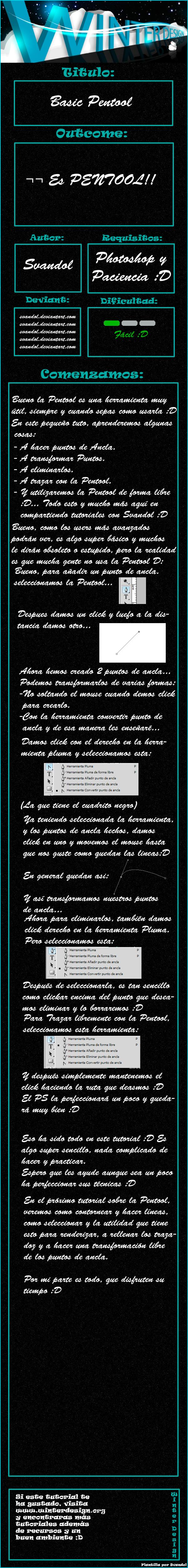 Basic Pentool Basic_pentool_tutorial__d_by_svandol-d3fad69